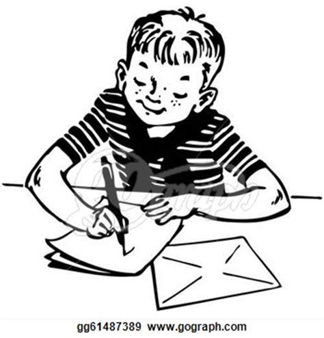 Eschaton: The Personal Essay - eschatonblogcom