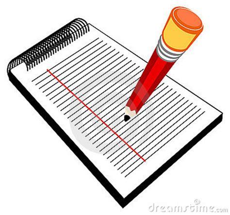 Essay 12 essay 81