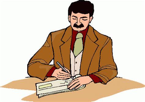 How to Make an Essay Longer - TheEssayClub
