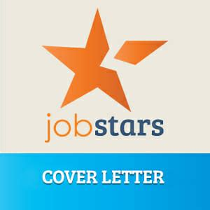 Cover letter sample for it project manager